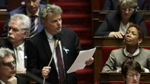 """Le PCF a """"besoin de renouvellement"""" et Roussel """"l'incarne bien"""", selon Brossat"""