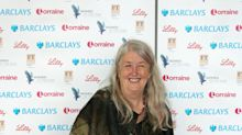 Professor Mary Beard: Why I find historical reconstructions excruciating