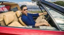 Magnum PI reboot debuts... but what did fans think?