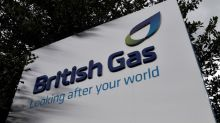 British Gas owner Centrica affirms 2018 targets as chill boosts demand