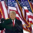 Trump to speak at North Carolina GOP convention on June 5