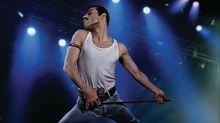 Golden Globe 2019: trionfa Bohemian Rhapsody
