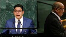 Diplomatie : en rangs serrés, Rabat hausse le ton face à Alger !