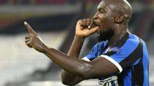 Foot - C3 - Ligue Europa:l'Inter Milan écarte le Bayer Leverkusen et rejoint les demi-finales