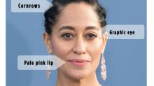 Tracee Ellis Ross Is Already Sick of Winter Beauty