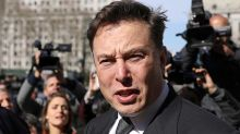 Tesla Stock Falls As Analysts Pile On After Missing Delivery Estimates
