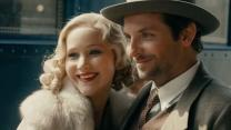 See Jennifer Lawrence's Mean Side in 'Serena'