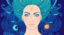 Moonchild Weekly Horoscope – April 15 2019