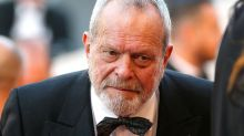 Terry Gilliam Trashes 'Black Panther': 'It's Utter Bulls—'