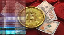 St. Louis Fed: In Some Ways, Bitcoin Is More Robust Than Many Fiat Currencies