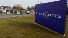 Stellantis to distribute its stake in Faurecia to shareholders