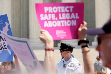 US Supreme Court takes up major Louisiana abortion case