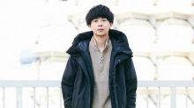 天冷時如何穿的保暖又時髦?以 3 款「羽絨外套」呈現質感深刻的風格