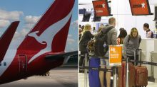 Qantas and Jetstar to get rid of air travel staple