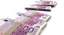 EUR/USD Daily Forecast – US Dollar at Critical Inflection Point
