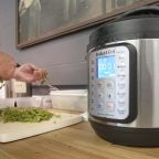 Instant Pot prices could soon skyrocket — why you should buy one now