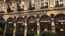 10 de los restaurantes más antiguos del mundo