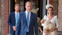 Dresscode der Mini-Royals: Was es mit den strengen Kleiderregeln auf sich hat