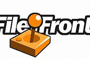 FileFront rises from the grave
