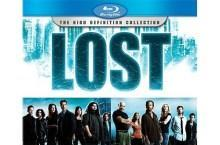 Lost University opens registrations for BD-Live connected Losties