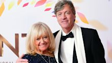 Richard and Judy: BBC has its work cut out with launch of new morning show