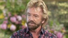 Noel Edmonds thinks death 'doesn't exist' and our biggest threat is 'electro smog'
