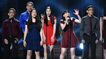 Parkland Students Perform at the Tonys