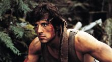 Sylvester Stallone's 'Rambo: Last Blood' Dated for September