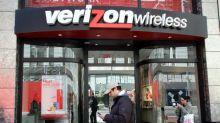 Verizon Deploys LTE Advanced Network for More Data Capacity