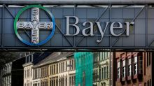 Bayer to sell digital farming business to clear way for Monsanto deal