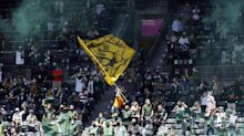 Portland Timbers, Thorns to honor Juneteenth during home matches