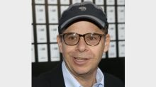 'Ghostbusters' actor Rick Moranis punched by a stranger in unprovoked attack in NYC