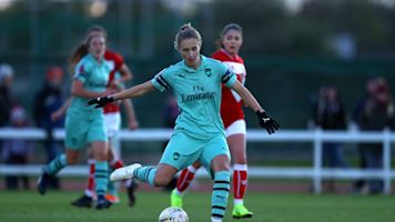 FA Women's Super League: Things we've learned