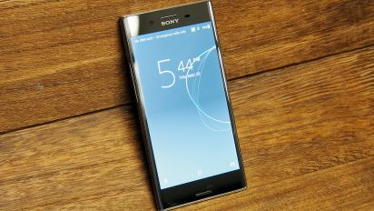 Sony Xperia XZ Premium & XZs review: The first 4K HDR phone and its sidekick