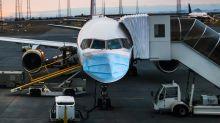 Coronavirus: Devastation for airlines as UK confirms 14-day quarantine post-travel