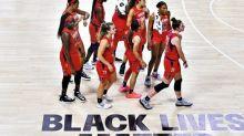 Basket - Au Dream d'Atlanta, la guerre politique entre les basketteuses et la propriétaire