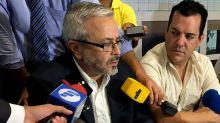 Auguran mala nota de Gafilat a Paraguay ante la ramificación de Lava Jato