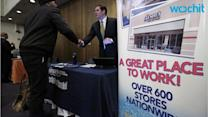 U.S. Private Sector Adds 237,000 Jobs in June