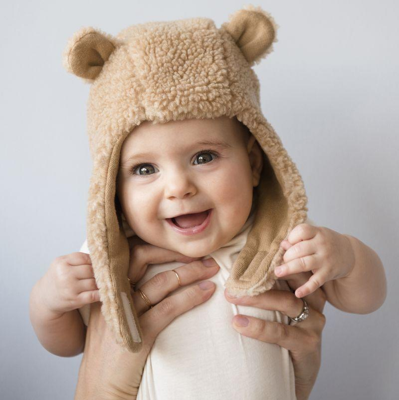 100 Meaningful (and Beautiful) Names for Baby Girls