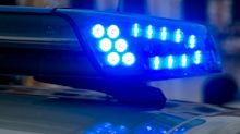 Terrorverdacht: 32-Jähriger festgenommen und wieder frei