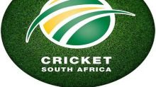 CSA taking legal advice after Oly body removes cricket board