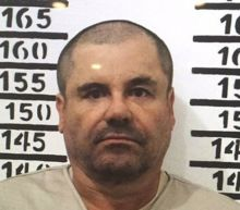 'El Chapo' paid former Mexican president $100 million bribe: trial witness