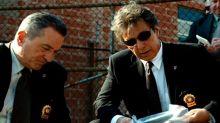 Robert DeNiro e Al Pacino serão rejuvenescidos digitalmente em novo filme da Netflix