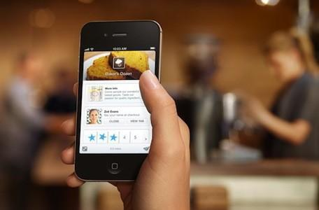Square to introduce digital customer loyalty cards for merchants