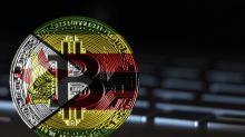 Simbabwe: Bitcoin nun auch aus dem Automaten