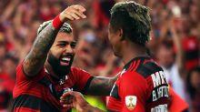 A Glória Eterna: onde assistir à série sobre o Flamengo campeão da Libertadores?