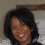 Senzing Adds Tybra Arthur as Strategic Advisor