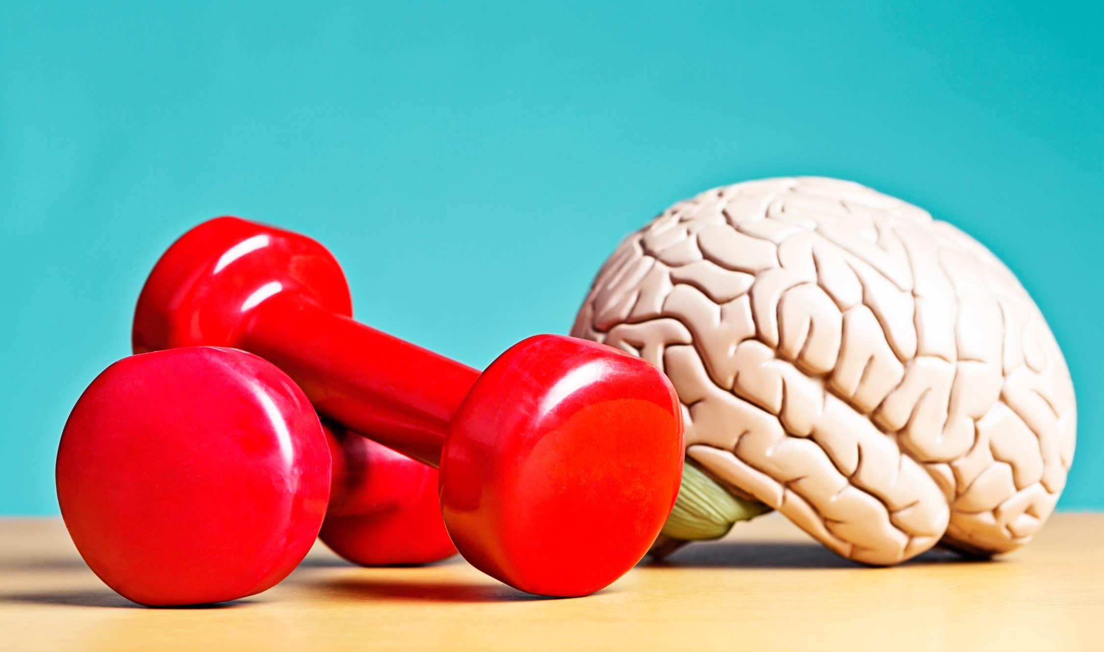 A behavioural neuroscientist's tip to increase productivity