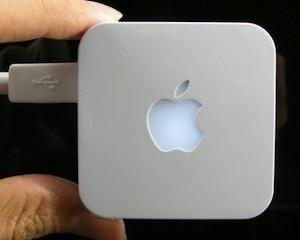 M.I.C Gadget's iHub 2 looks like Apple lawsuit bait
