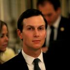 U.S. in 'fact-finding phase' on Khashoggi: Kushner
